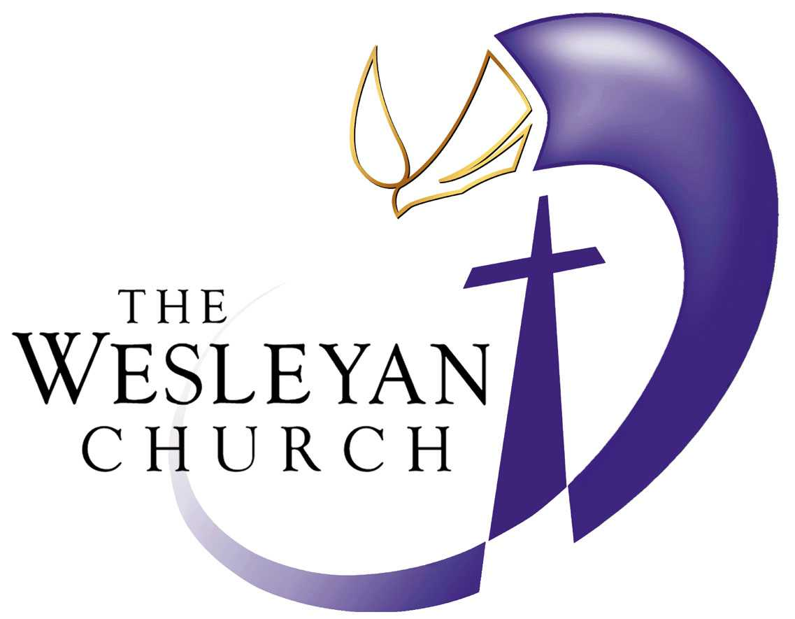 Wesylan Church Logo