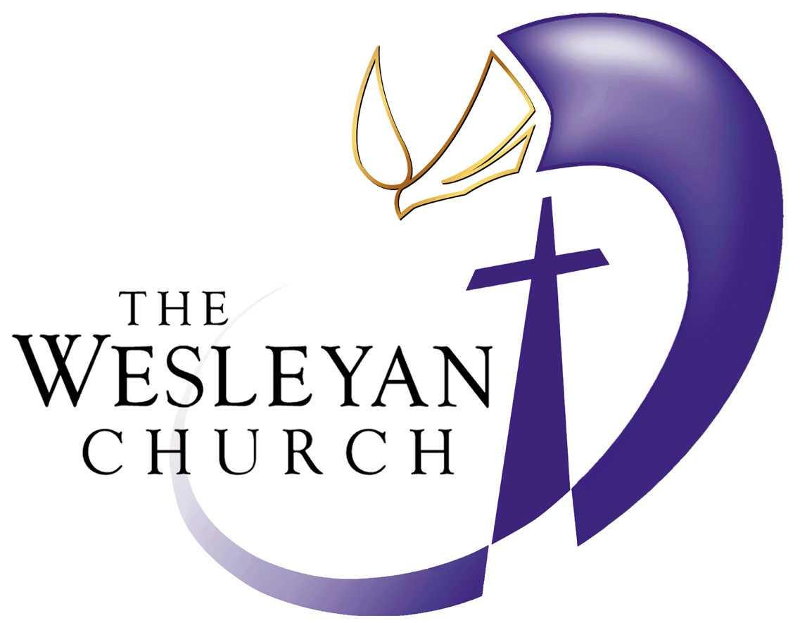 Wesylan Church Logo