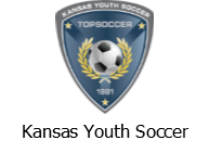 KS Youth Soccer