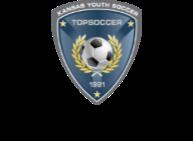 KS Youth Soccer