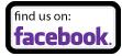 Gillette Soccer on Facebook