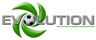 New Evolution Team Forming in Colleyville Csa%20evolution%20logo%20small