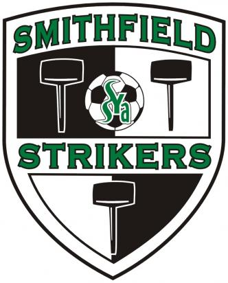 Image result for smithfield strikers
