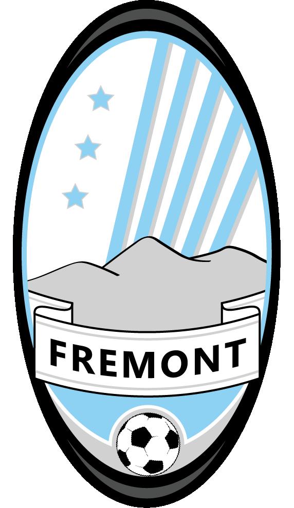 0b3b01569 Fremont Youth Soccer Club