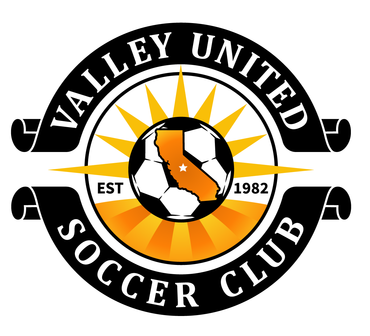 Valley United Soccer Club | NorCal Premier
