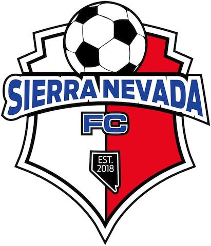 Sierra Nevada FC | Strikers 06 | NorCal Premier