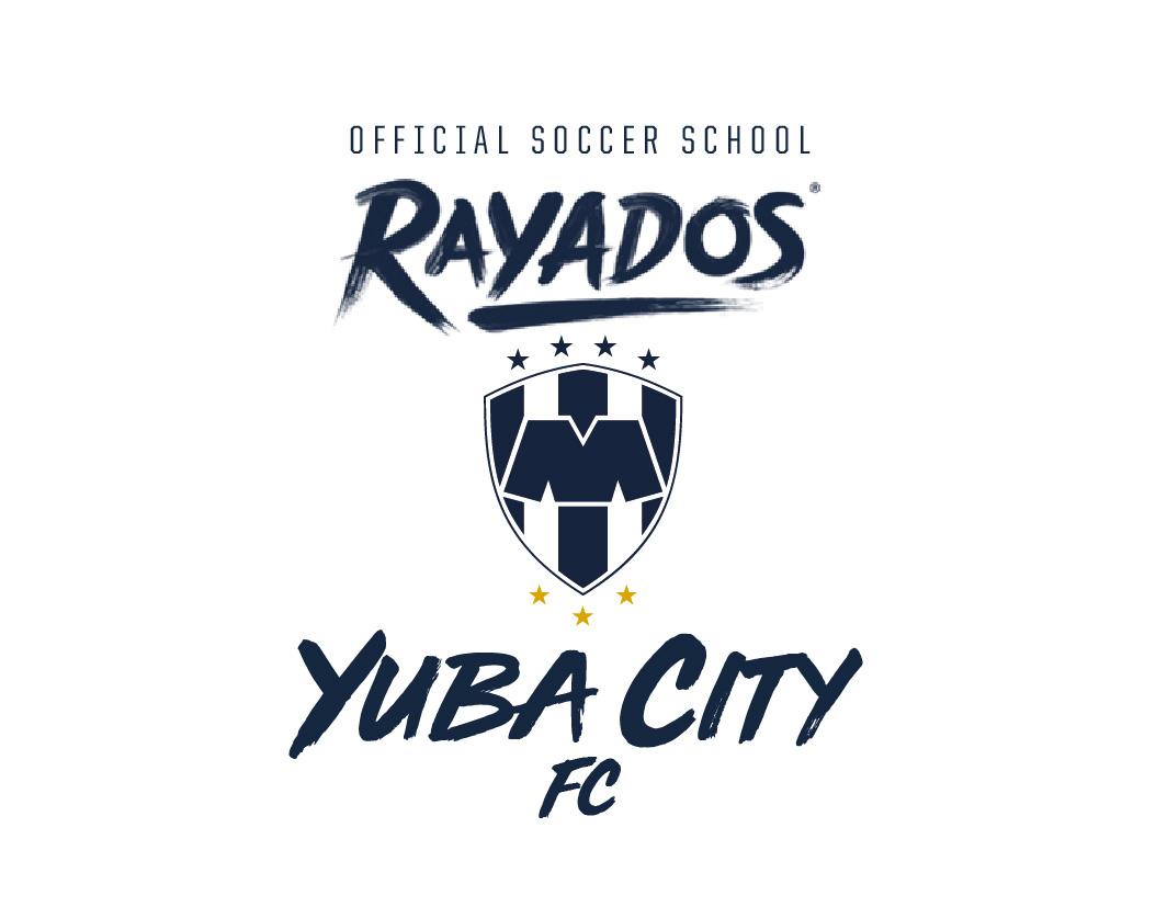 Rayados Yuba City FC | NorCal Premier