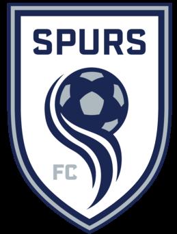acabe327d Spurs FC | Spurs FC 10G | NorCal Premier