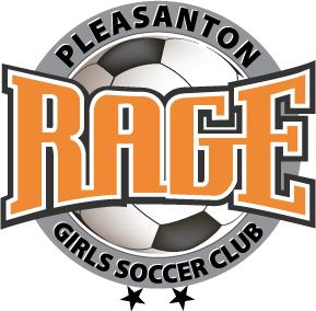 Pleasanton RAGE | NorCal Premier